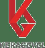 Keragevel Logo